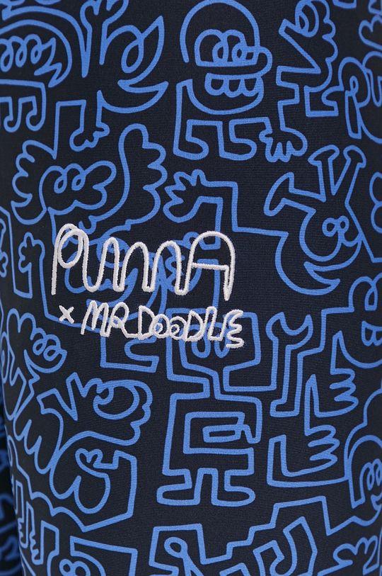 Puma - Legginsy x MR DOODLE AOP Damski