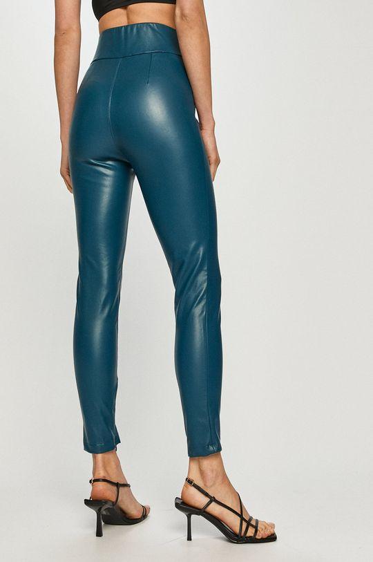 Guess - Pantaloni  100% Poliuretan