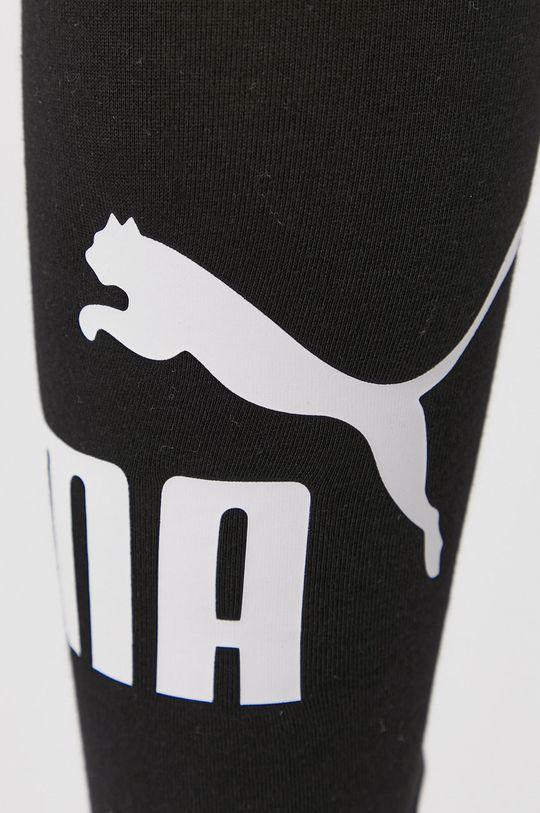 Puma - Legginsy Damski