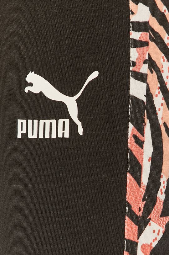 Puma - Legíny Dámský