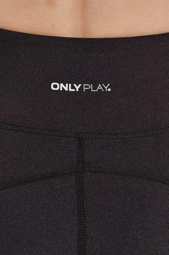 Only Play - Legíny Dámský