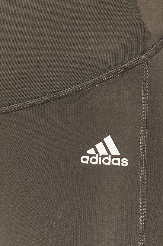 adidas - Tehotenské legíny