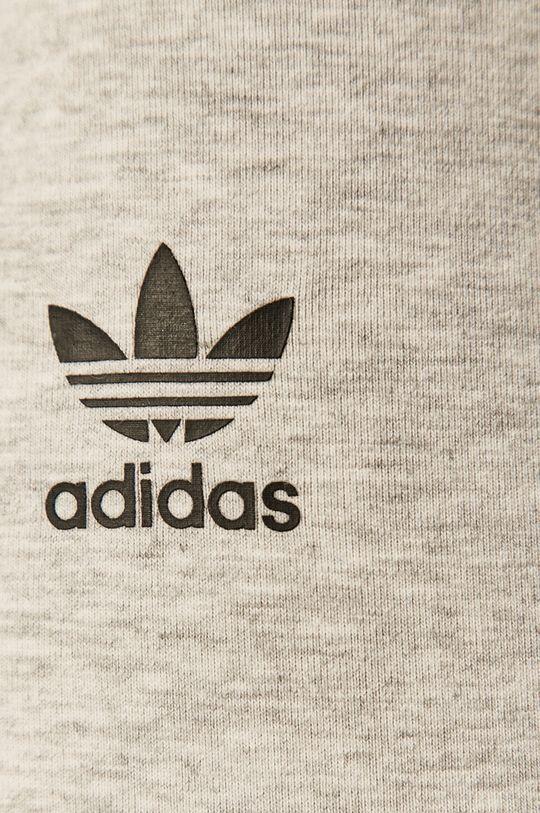 adidas Originals - Legginsy 93 % Bawełna, 7 % Elastan