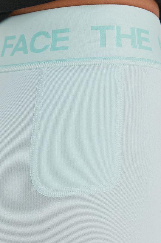 bledozelená The North Face - Legíny