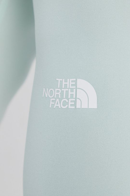 The North Face - Legíny Dámsky