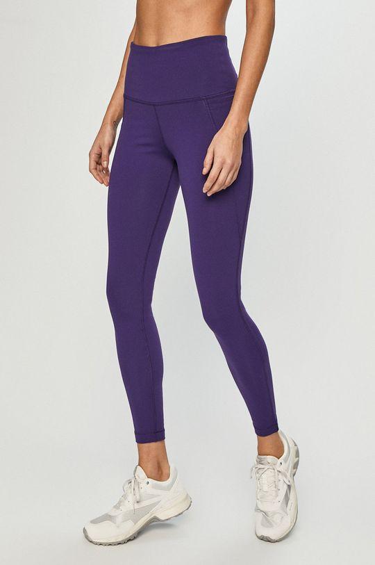 violet Reebok - Colanti De femei