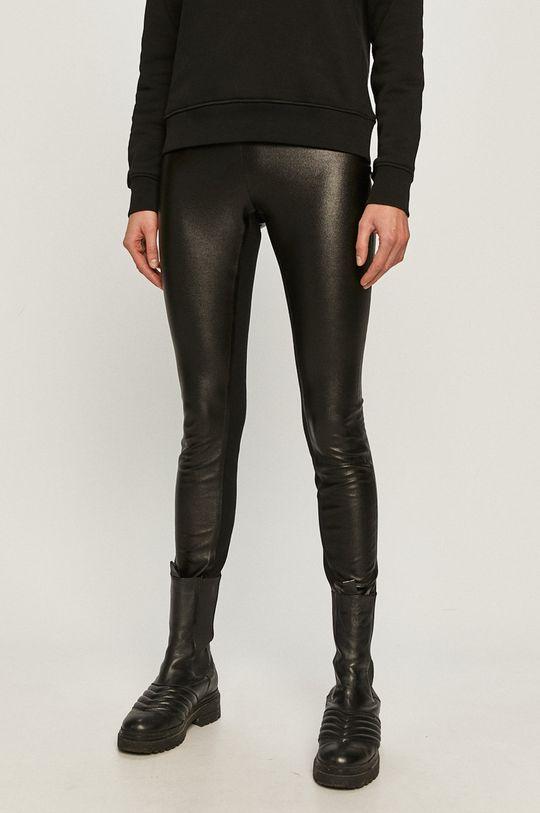 negru Karl Lagerfeld - Colanti De femei