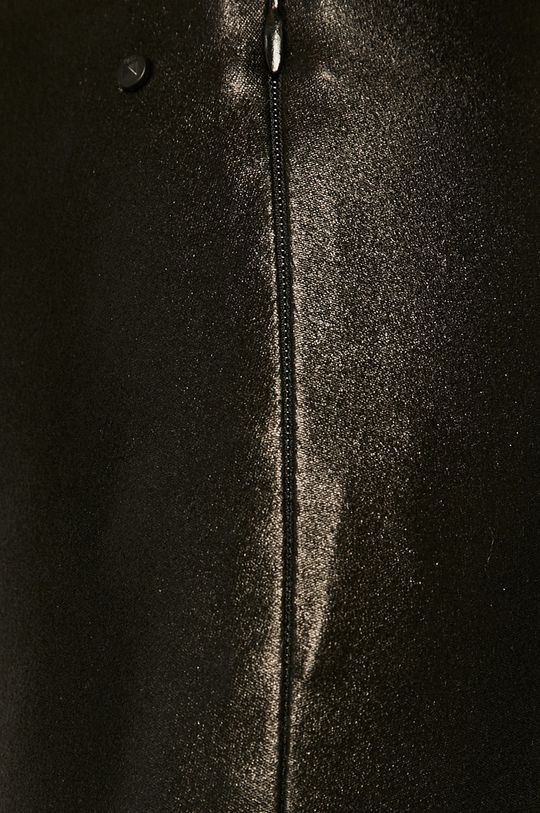 negru Karl Lagerfeld - Colanti