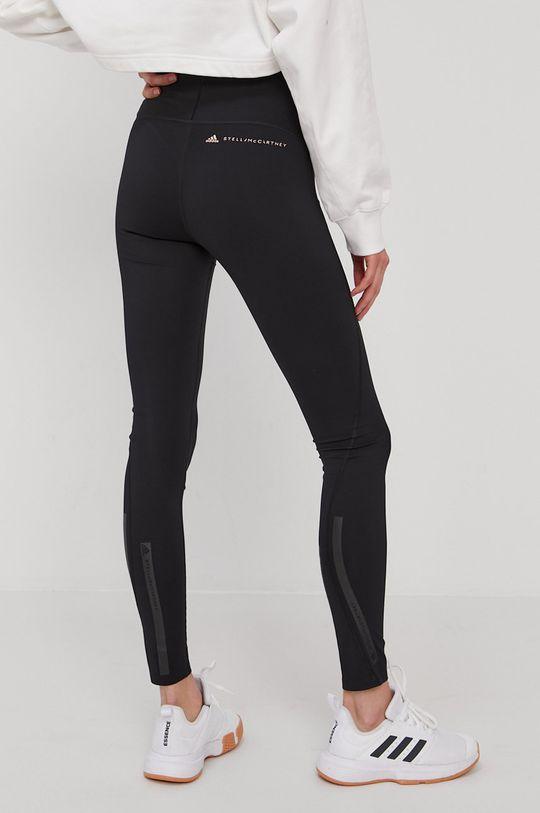 adidas by Stella McCartney - Legíny  36% Elastan, 64% Recyklovaný polyester
