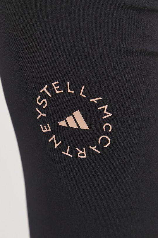 adidas by Stella McCartney - Legíny Dámsky