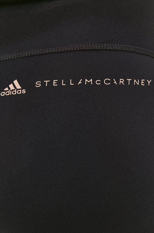 adidas by Stella McCartney - Legíny