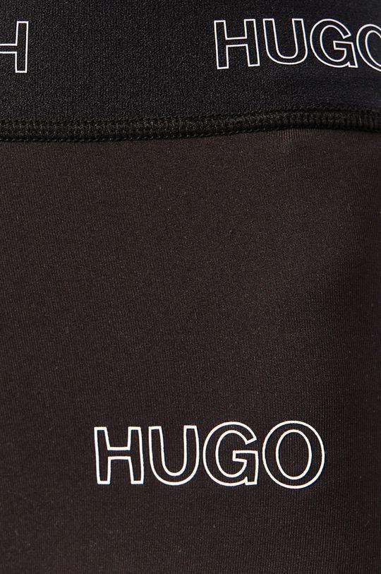 Hugo - Legíny Dámsky