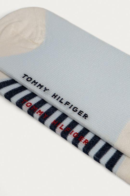 Tommy Hilfiger - Sosete (2-pack) multicolor