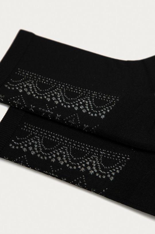 Calvin Klein - Skarpetki (2-pack) czarny