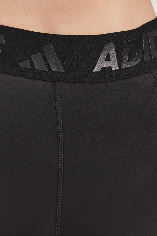 adidas Performance - Legginsy Damski