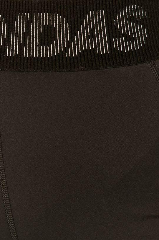 adidas Performance - Legíny Dámsky