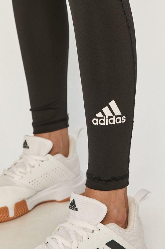 adidas Performance - Legíny
