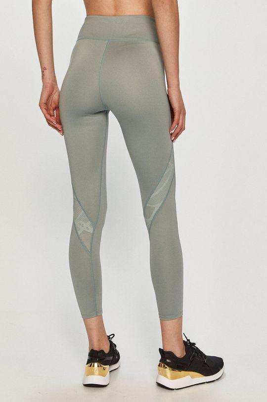 Calvin Klein Performance - Legíny  12% Elastan, 88% Polyester