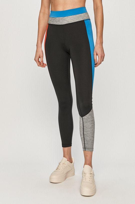 vícebarevná Nike - Legíny Dámský