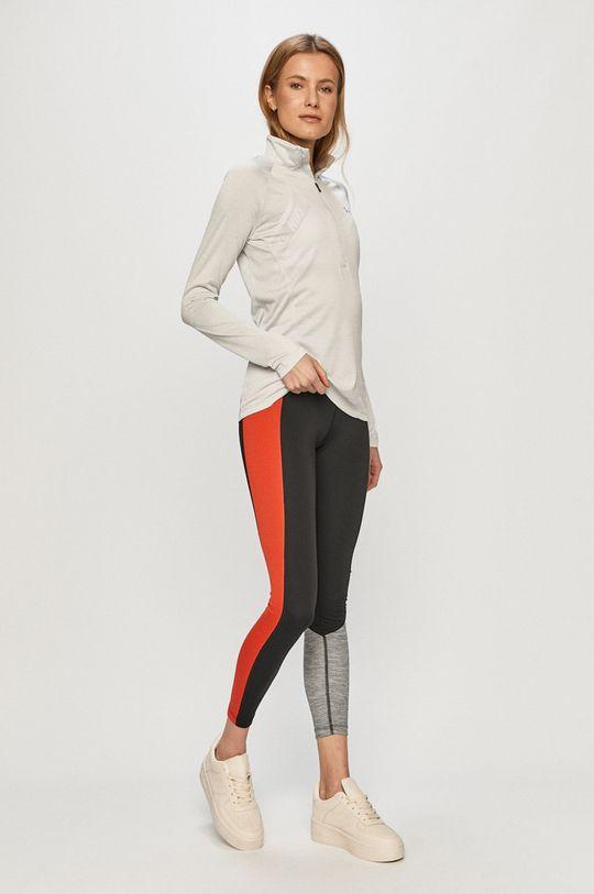 Nike - Legíny vícebarevná