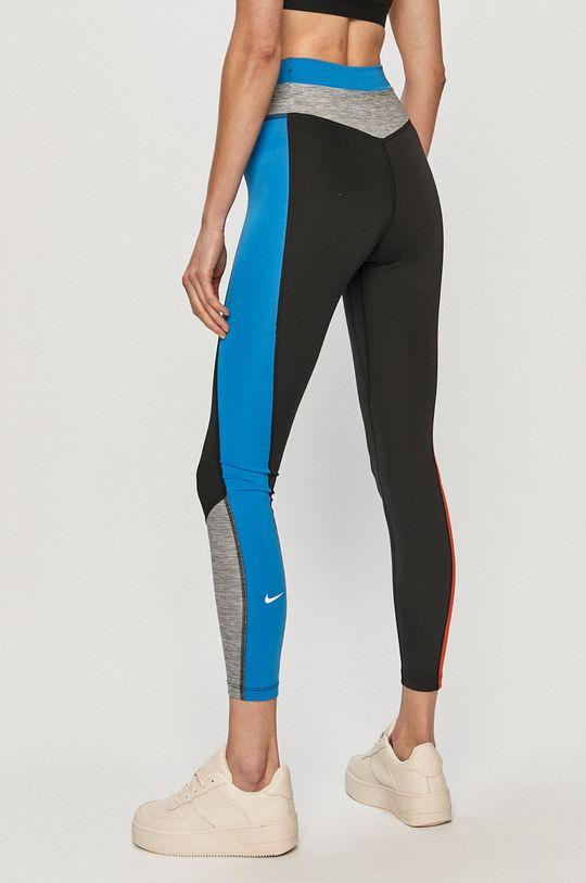 Nike - Legíny  Jiné materiály: 17% Elastan, 83% Polyester Materiál č. 1: 22% Elastan, 78% Polyester Materiál č. 2: 17% Elastan, 83% Polyester Materiál č. 3: 24% Elastan, 76% Polyester