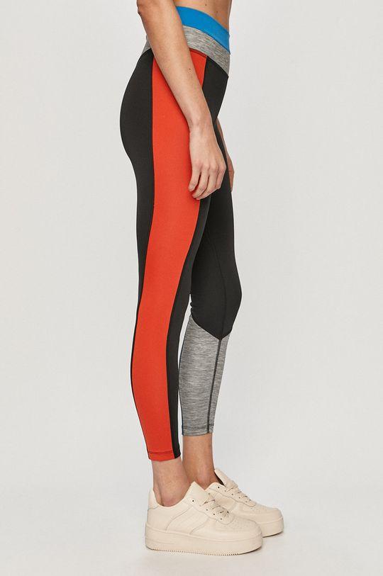 vícebarevná Nike - Legíny