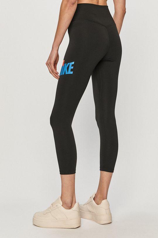 Nike - Legíny  22% Elastan, 78% Polyester
