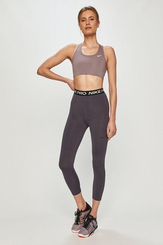 Nike - Colanti violet