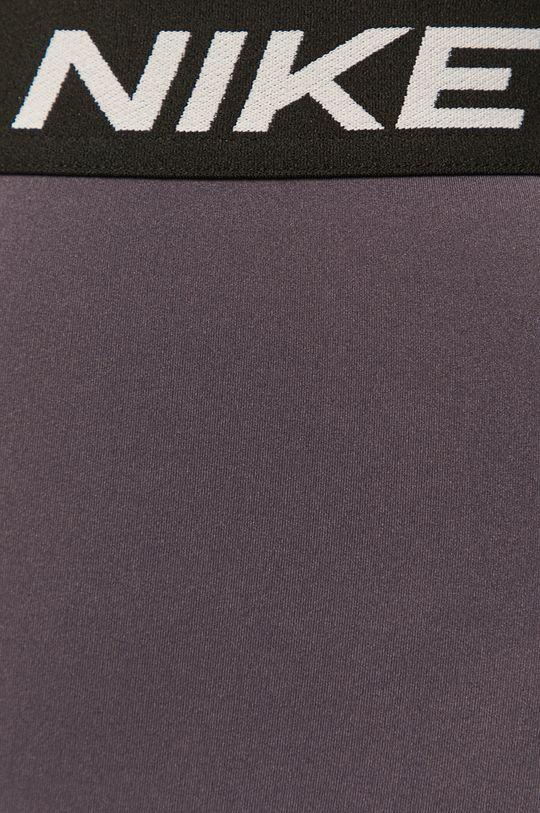 violet Nike - Colanti
