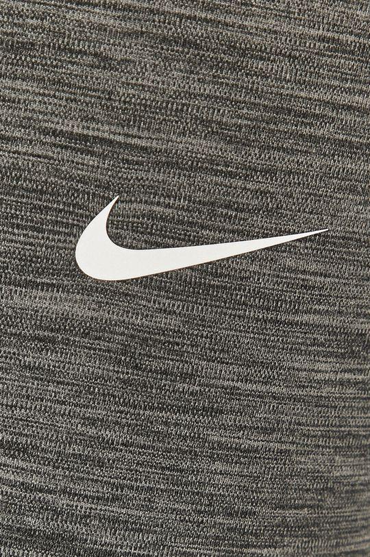 šedá Nike - Legíny