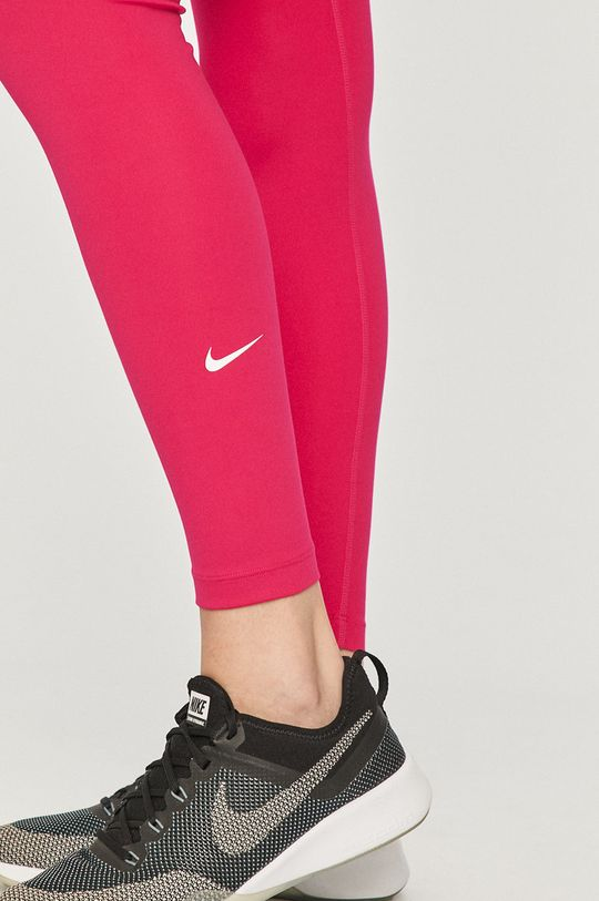 Nike - Legginsy Damski