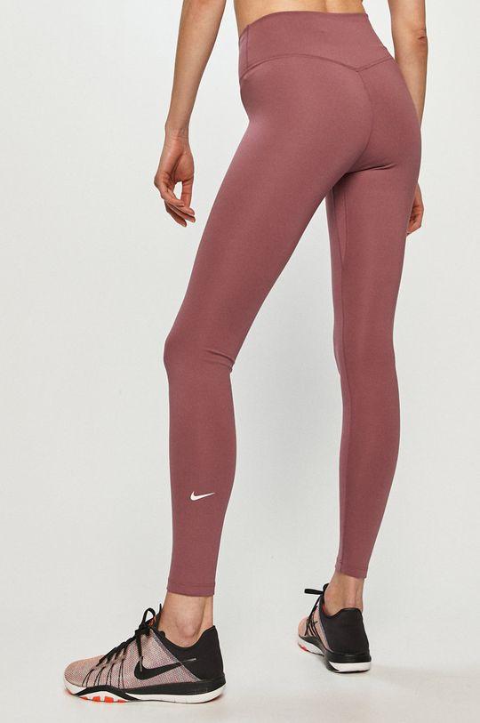 Nike - Legíny  21% Elastan, 79% Polyester