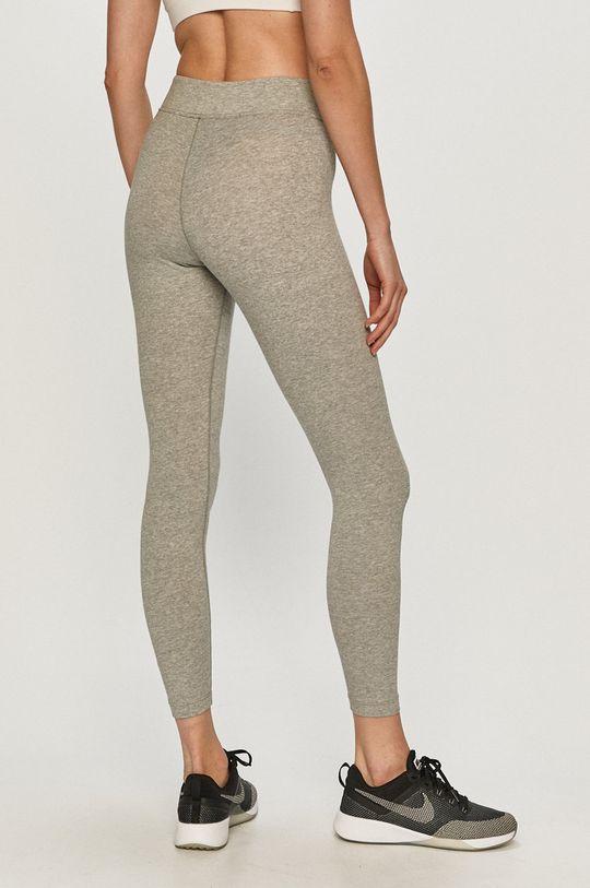 Nike Sportswear - Legíny  33% Bavlna, 6% Elastan, 61% Polyester