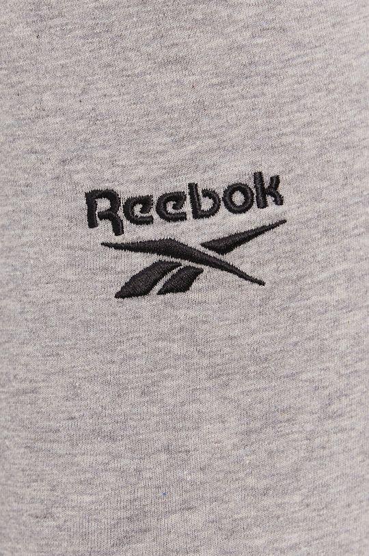 Reebok - Legginsy Damski