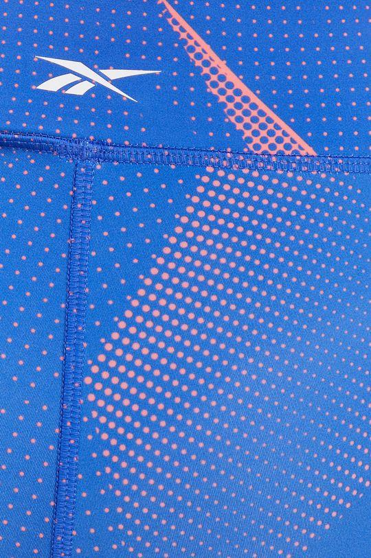 modrá Reebok - Legíny