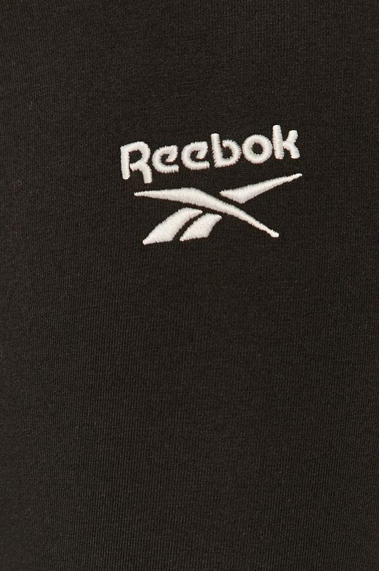 čierna Reebok - Legíny