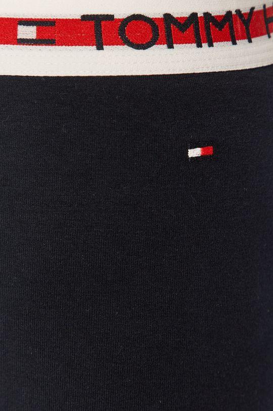 Tommy Hilfiger - Legíny  7% Elastan, 93% Organická bavlna