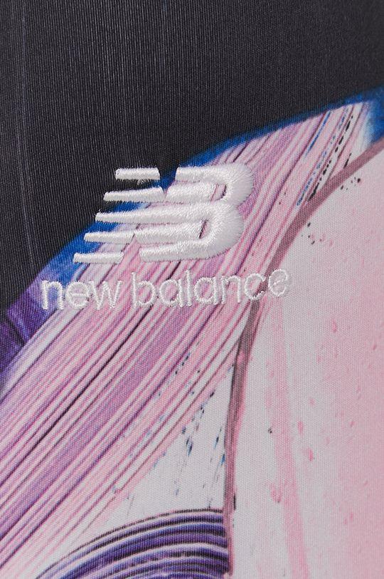 New Balance - Legginsy Damski