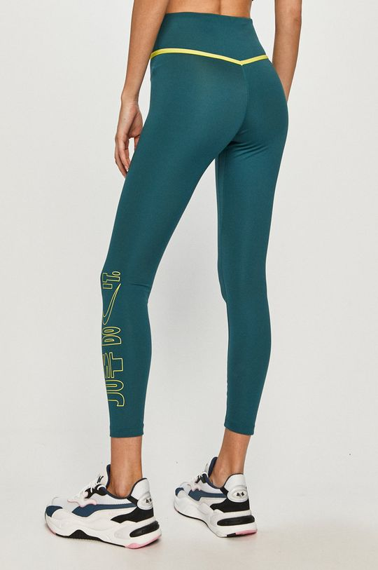 Nike - Legíny  78% Polyester, 22% Spandex