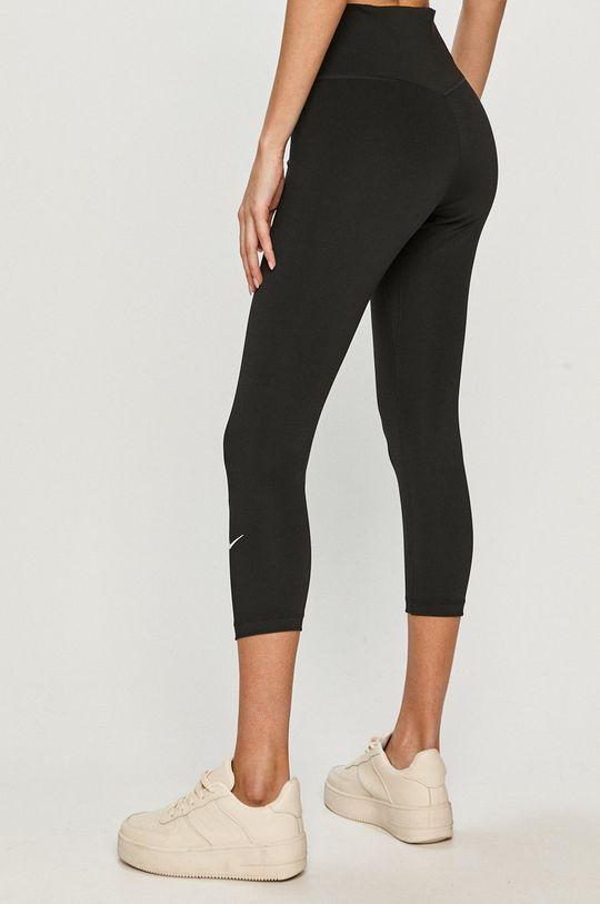 Nike - Legíny  21% Elastan, 79% Recyklovaný polyester