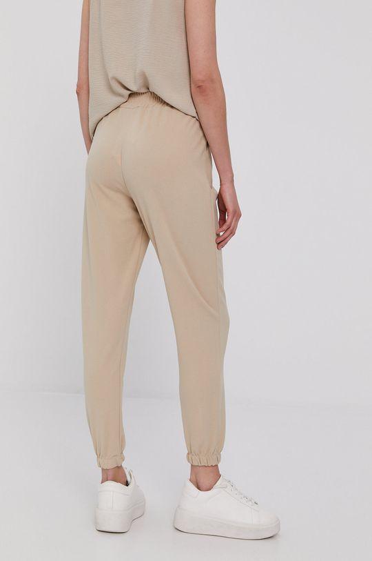Haily's - Spodnie Elastan, Poliester