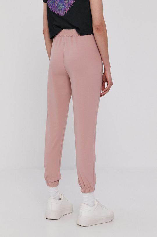 Haily's - Spodnie różowy