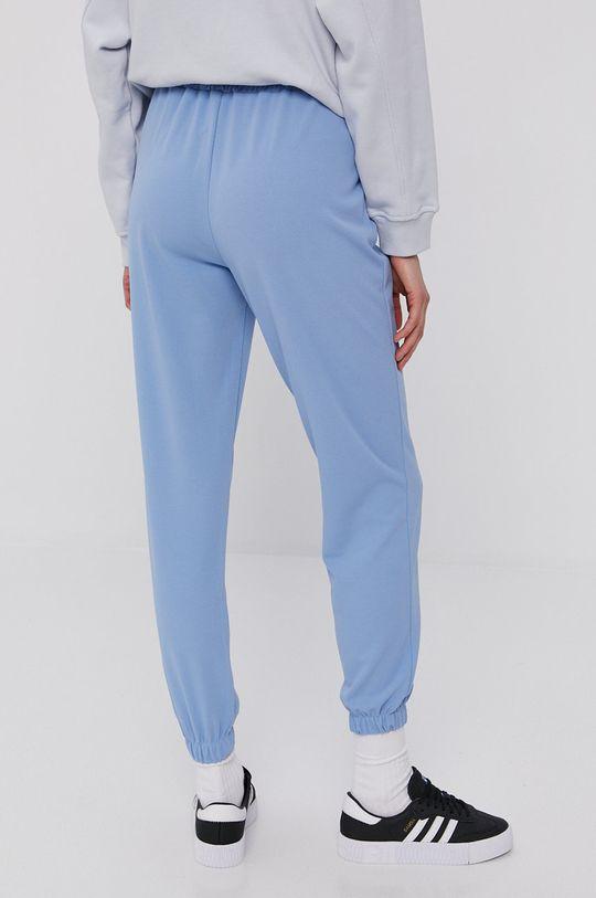 Haily's - Kalhoty  Elastan, Polyester