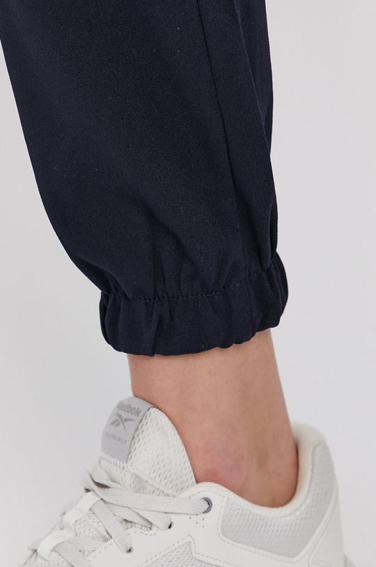 granatowy Haily's - Spodnie
