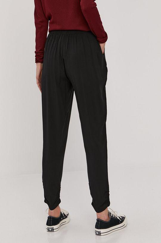 Haily's - Spodnie 100 % Wiskoza