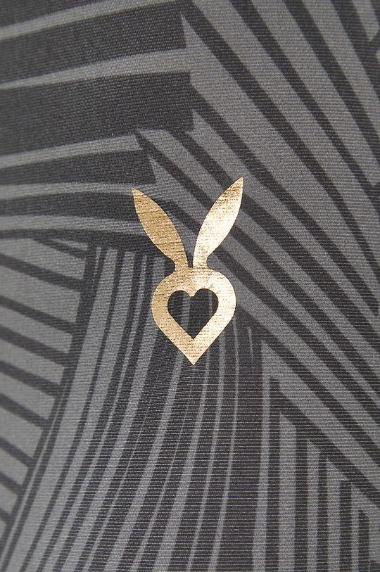 militarny Cardio Bunny - Legginsy RINEJA
