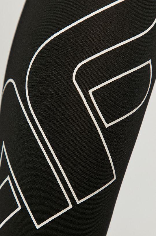 čierna 4F - Legíny
