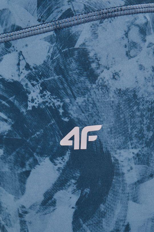 4F - Legginsy Damski