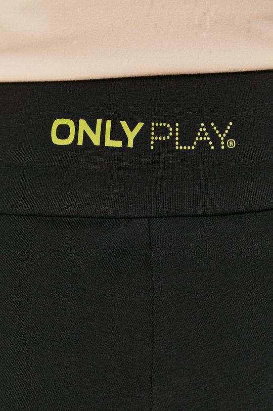 černá Only Play - Legíny