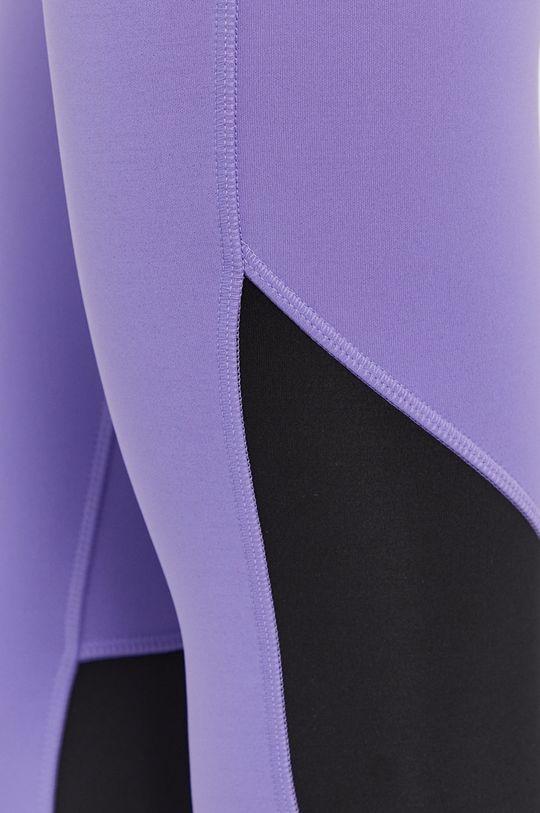 violet Reebok - Colanti